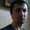 Pitr, 37, г.Ростов-на-Дону