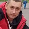 Иван, 33, г.Светлый (Калининградская обл.)