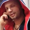 Олег, 35, г.Рыбинск