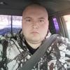 Алексей Кириленко, 31, г.Дальнереченск