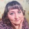 Татьяна, 37, г.Ува