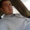 Иван, 25, г.Курск