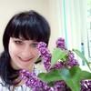 Светлана, 34, г.Пенза