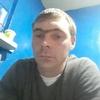 Александр, 33, г.Усть-Лабинск
