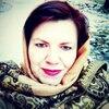 Ольга, 43, г.Санкт-Петербург