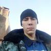 Николай, 22, г.Белово