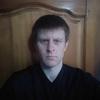 Вячеслав, 27, г.Адлер