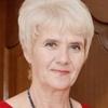 Лидия, 58, г.Староюрьево
