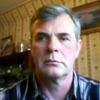 слава, 47, г.Хабаровск