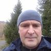 Руслан, 50, г.Петропавловск-Камчатский