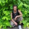 Денис, 35, г.Снежногорск