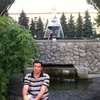 Андрей, 51, г.Ростов-на-Дону