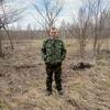 Андрей Егорочкин., 34, г.Байконур