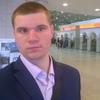 Эдуард, 21, г.Рязань