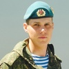 Дмитрий, 21, г.Байкальск