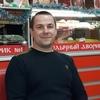 азиз, 39, г.Костомукша