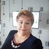 Irina, 53, г.Саратов
