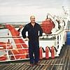 Александр, 55, г.Ангарск