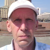 Валерий Васильевич, 56, г.Губкинский (Ямало-Ненецкий АО)
