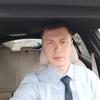 Anton, 35, г.Щербинка