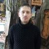 Алексей, 35, г.Ульяновск