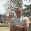 андрей, 50, г.Михайловка (Приморский край)