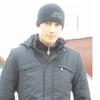 Ruslan, 25, г.Шаран