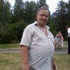 Alex, 51, г.Курган
