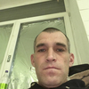 Алексей, 35, г.Якутск