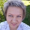 Екатерина, 33, г.Семенов