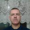 Геннадий, 54, г.Тутаев