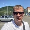 Александр, 40, г.Междуреченск