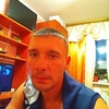 Олег, 30, г.Артем