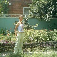 _Asia_, 33 года, Весы, Санкт-Петербург