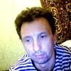 Andrey, 44, г.Давлеканово