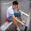 Сергей, 22, г.Афипский