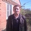 Геннадий, 35, г.Абинск