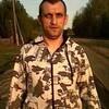 алексей, 35, г.Белый Яр