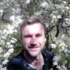 Сергей, 42, г.Аша