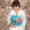 Ирина, 45, г.Кандалакша