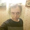 Михаил, 43, г.Воркута