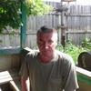 Евгений, 50, г.Алейск