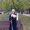 знакомства майл москве московской области
