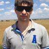 Алексей, 40, г.Каневская