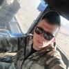 Евгений, 27, г.Куйбышев