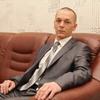 вЛАДИМИР, 32, г.Ульяновск