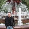 Aндрей, 34, г.Тонкино