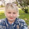 Светлана, 56, г.Видное