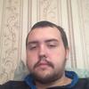 Виталий, 23, г.Лыткарино