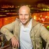 Alexander ONYX, 31, г.Норильск